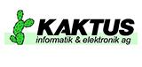 kaktus-banner